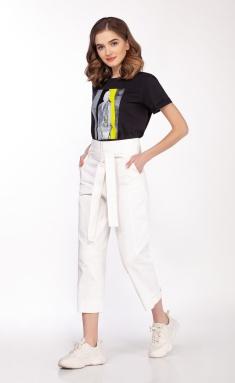 Trousers OLEGRAN 3761-2