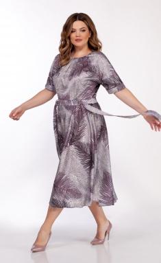 Dress Sale 3739.1