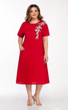 Dress Sale 3740