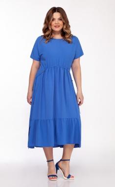 Dress OLEGRAN 3744