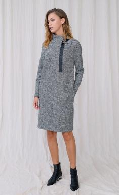 Dress Fantazia Mod 3748
