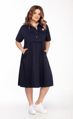 Dress OLEGRAN 3749