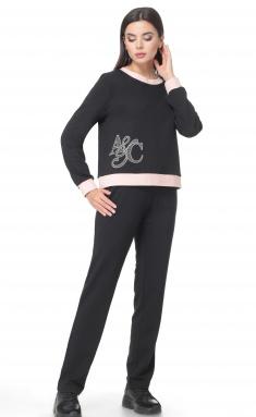 Suit Angelina & Company 374chr