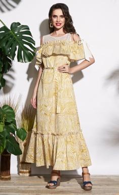 Dress Sale 3751