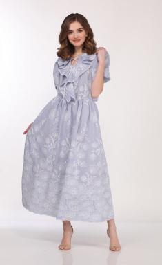 Dress OLEGRAN 3753.1