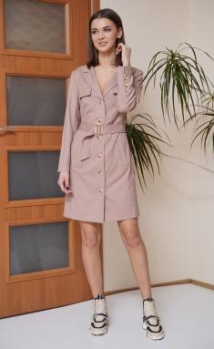 Dress Sale 3754/1