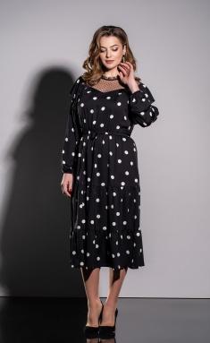 Dress Elady 3755