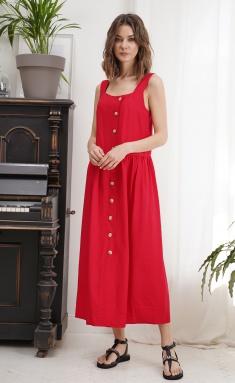 Dress Fantazia Mod 3756 mal