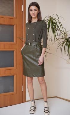 Dress Fantazia Mod 3757/1