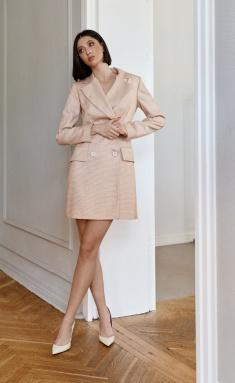Dress Beauty 3759