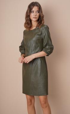 Dress Fantazia Mod 3760/1