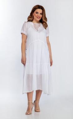 Dress Sale 3763.2