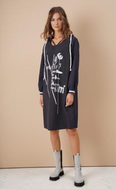 Dress Fantazia Mod 3767