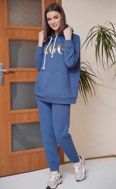 Suit Fantazia Mod 3768/1