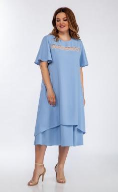 Dress OLEGRAN 3768
