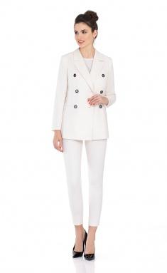 Suit Pirs 0377-1
