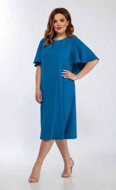 Dress Sale 3770