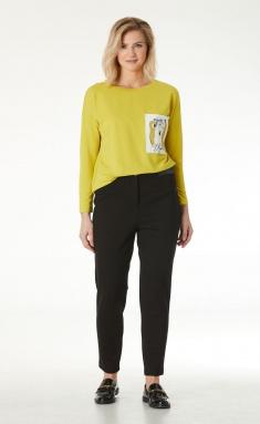 Trousers Nika 3775