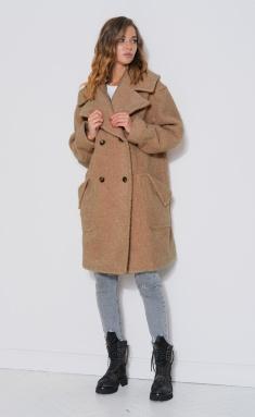Coat Fantazia Mod 3777 kemel