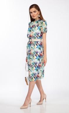 Dress Sale 3778