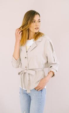 Jacket Sale 3780