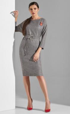 Dress Lissana 3780