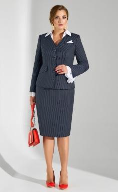 Suit Lissana 3785