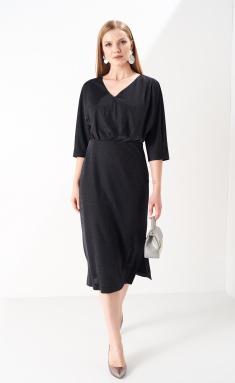 Dress Prestige 3794/170 chern
