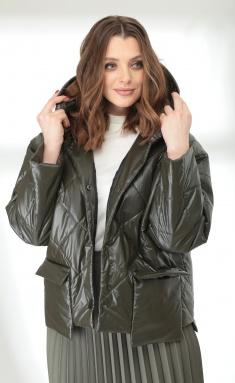 Jacket Elady 3795