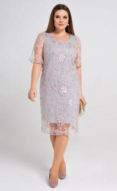 Dress Sale 37980z ser