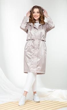 Raincoat Sale 3798