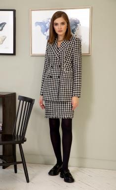 Suit OLEGRAN 3799