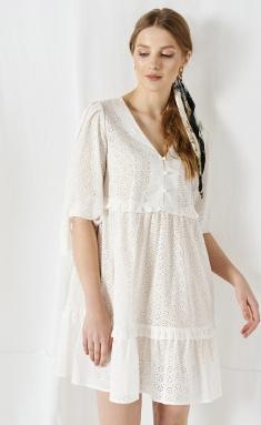 Dress INVITE 4006