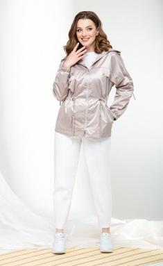 Jacket Elady 3800