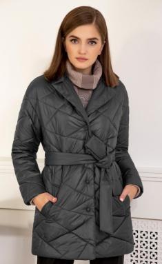 Jacket OLEGRAN 3802