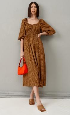 Dress Beauty 3804