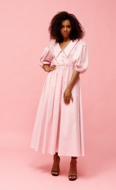 Dress Beauty 3808