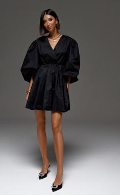 Dress Beauty 3813