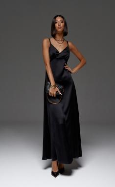 Dress Beauty 3814