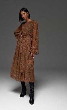 Dress Beauty 3818