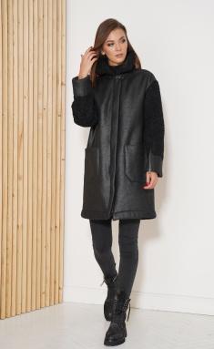 Coat Fantazia Mod 3819