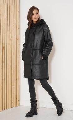 Coat Fantazia Mod 3820