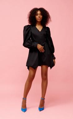 Dress Beauty 3823
