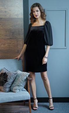 Dress Fantazia Mod 3826