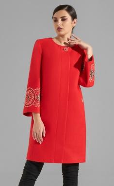 Coat Lissana 3826 al