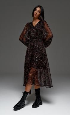 Dress Beauty 3826