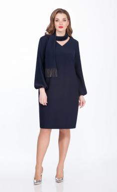 Dress Prestige 3828/164 sin