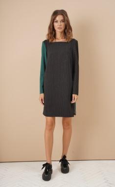 Dress Sale 3830/1