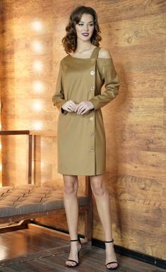 Dress Sale 3844