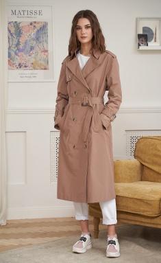 Raincoat Fantazia Mod 3849